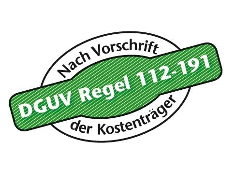 Info-Tage in Bitterfeld